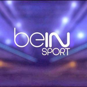 تحديث تردد قناة bein sport المفتوحة 2018 على نايل سات