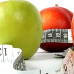رجيم رمضان : اخسري 5 كيلو جرام من وزنك في الاسبوع بهذه الطريقة