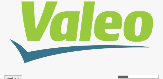 شركة valeo تطلق التدريب الشتوي للطلاب آخر موعد للتقديم نهاية فبراير 2016