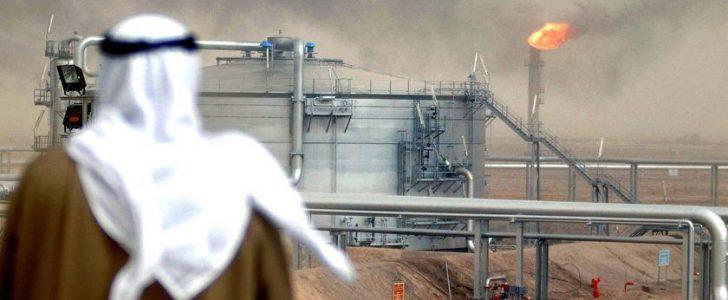 بلومبرج تعلن أسباب تراجع صادرات السعودية من النفط الشهرين الماضيين