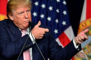 قرار جديد في أمريكا بمنع دخول ست جنسيات إلي الولايات المتحدة الأمريكية