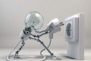 تسعيرة الكهرباء 1438 : كيفية حساب أسعار الكهرباء في الميزانية السعودية الجديدة