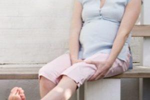 أسباب وطرق علاج الشد العضلى وما يكون من تشنج الساق أثناء الحمل