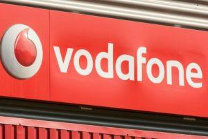مجموعة أرقام مختصرة لتقديم كافة خدمات شركة فودافون المجانية للمحمول وخدمة العملاء