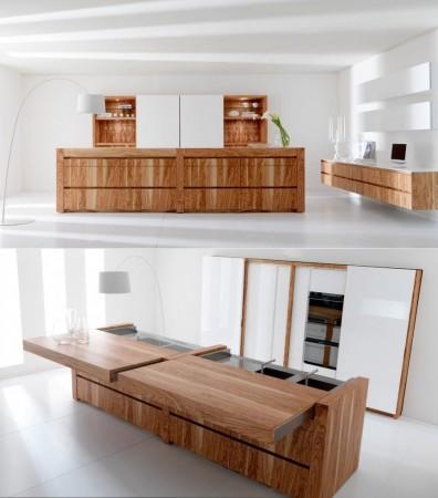 تصميم-مطبخ-2016-3-396x450