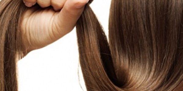 وصفات طبيعية سريعة تساعد في تطويل الشعر