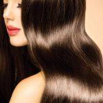 أسرع الوصفات الطبيعية فى اطالة الشعر وتقوية فروة الرأس بشكل فعال