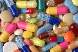 تعرف علي الأدوية الجديدة التي أضافتها وزارة الصحة في برنامج العلاج علي نفقة الدولة