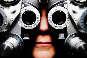 تقنية البصريات الوراثية بصيص أمل للمكفوفين | ما هي تقنية البصريات الوراثية؟