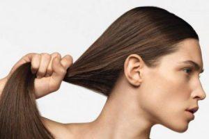 وصفات وماسكات طبيعية لتقوية الشعر
