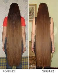 أهم وأفضل الزيوت لتكثيف الشعر