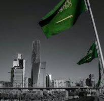 السعودية: توقعات بعودة الكثير من المصريين بعد القرارات الخاصة بالوافدين