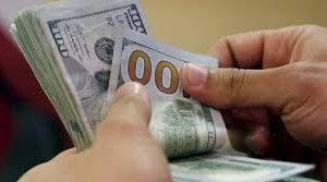 منحة قطرية بقيمة 100 دولار عبر موقع وزارة التنمية الاجتماعية القطري