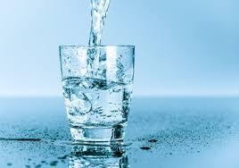 لا اشعر بالعطش في فصل الشتاء .. كيفية حل المشكلة