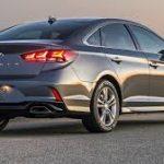 أسعار ومواصفات سوناتا Hyundai sonata وتجربة سوناتا الجديدة