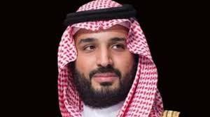 خبر هام وعاجل للوافدين بالمملكة العربية السعودية من الأمير محمد بن سلمان