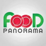 التردد الجديد لقناة بانوراما فود على النايل سات