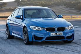بي إم دبليو إم 3 – BMW M3