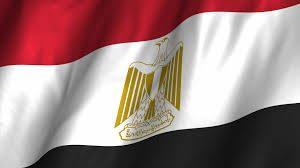 كلمات اغنية حكيم الجديد أبو الرجولة عن انتخابات الرئاسة 2018