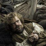 تسريب الموسم الثامن من مسلسل صراع العروش Game Of Thrones S08