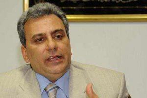 رئيس جامعة القاهرة يؤكد على اعلان نتائج الكليات الترم الثانى 2017 بمنتصف يوليو القادم