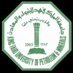 تعرف على رابط وشروط التقديم في وظائف جامعة الملك فهد للبترول والمعادن