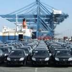 جمارك السيارات 2017 | السيارات الأوربية المعفاة من الجمارك بعد صدور قرار أعفاء السيارات من الجمارك