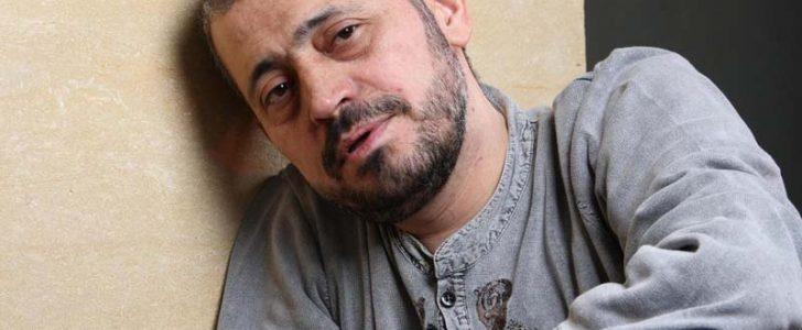 حقيقة خبر وفاة المطرب السوري جورج وسوف إثر تعرضه لأزمة صحية