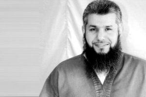 تفاصيل اخري بقرار بشأن الافراج عن حميدان التركى المعتقل فى امريكا