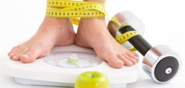 الرجيم في رمضان : نصائح ذهبية تساعدك على خسارة الوزن الزائد خلال شهر رمضان