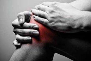 تعرف على خشونة الركبة وطريقة استعمال زيت الزيتون في علاج خشونة الركبة