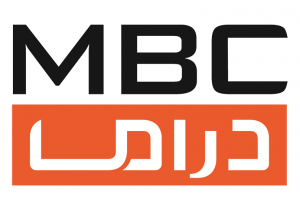 أحدث وأجدد الترددات لقناة MBC دراما الفضائية على النايل سات لمشاهدة ممتعة أثناء شهر رمضان