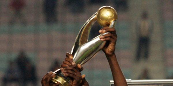 موعد مباريات دور ربع النهائي في دوري أبطال أفريقيا 2017