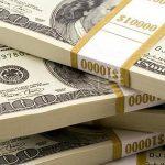 سعر الدولار اليوم الخميس 20-4-2017 في البنوك