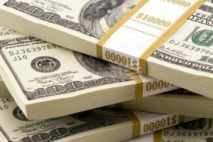 عاجل : ارتفاع سعر الدولار فى مصر ليصل 10 جنيه مصرى