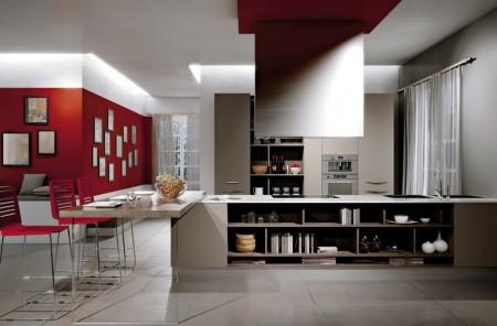 ديكور-مطبخ-2016-1-450x296