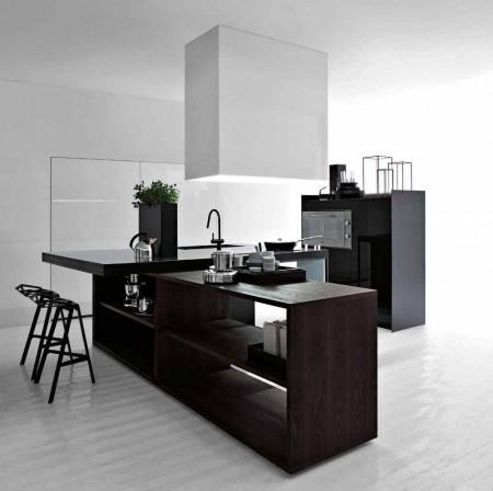 ديكور-مطبخ-2016-3-450x448