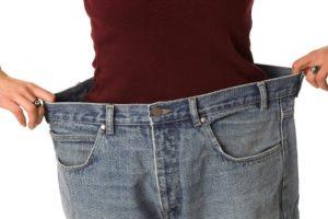 رجيم متميز لإنقاص الوزن بشكل سهل وسريع