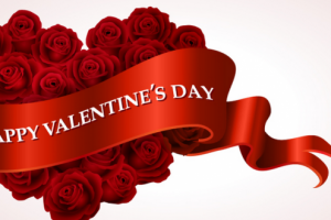 أحدث بوستات عيد الحب جميلة منشورات الاحتفال بالفلانتين داى عبر السوشيال ميديا