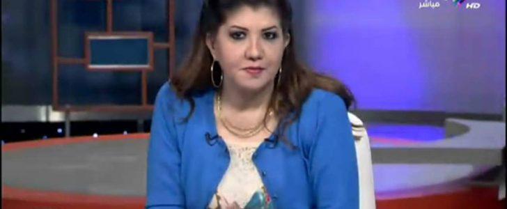 رولا خرسا : صورتي مع جمال مبارك في زفاف كريم حسين شرف لا ادعيه