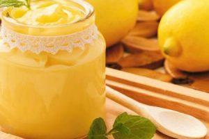 تعرفي على فوائد زبدة الليمون لتفتيح البشرة الداكنة