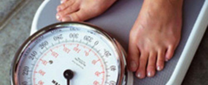 طريقة زيادة الوزن في شهر رمضان لمن يعانون من النحافة