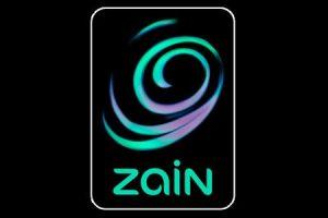 وظائف شركة زين السعودية 1438:وظائف خالية للرجال فى الرياض والدمام