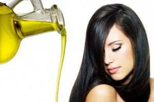 أفضل الزيوت الطبيعية لتقوية الشعر