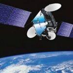 تردد القنوات المتنوعة المعروضة على القمر الصناعى نايل سات