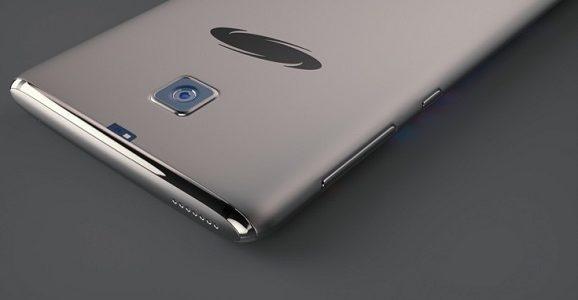 سامسونج جلاكسي إس 8 : أسعار ومواصفات وألوان هاتف  Samsung Galaxy S8 المرتقب
