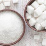 وزارة التموين : تعرف على  سعر السكر الجديد بداية من مارس الجاري 2017