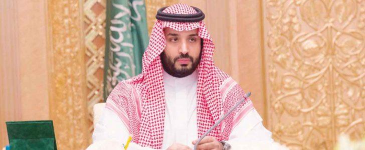 الأمير محمد بن سلمان: شروط الحصول على البطاقة الخضراء 2019