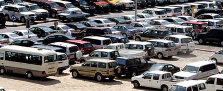 كافة الشروط المطلوبة للحصول على قرض شراء سيارة مستعملة أسماء البنوك المتاحة لتلك القروض