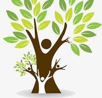 شجرة العائلة : كيف التعرف والبحث عن شجرة العائلة family tree